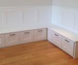 Cabinet13